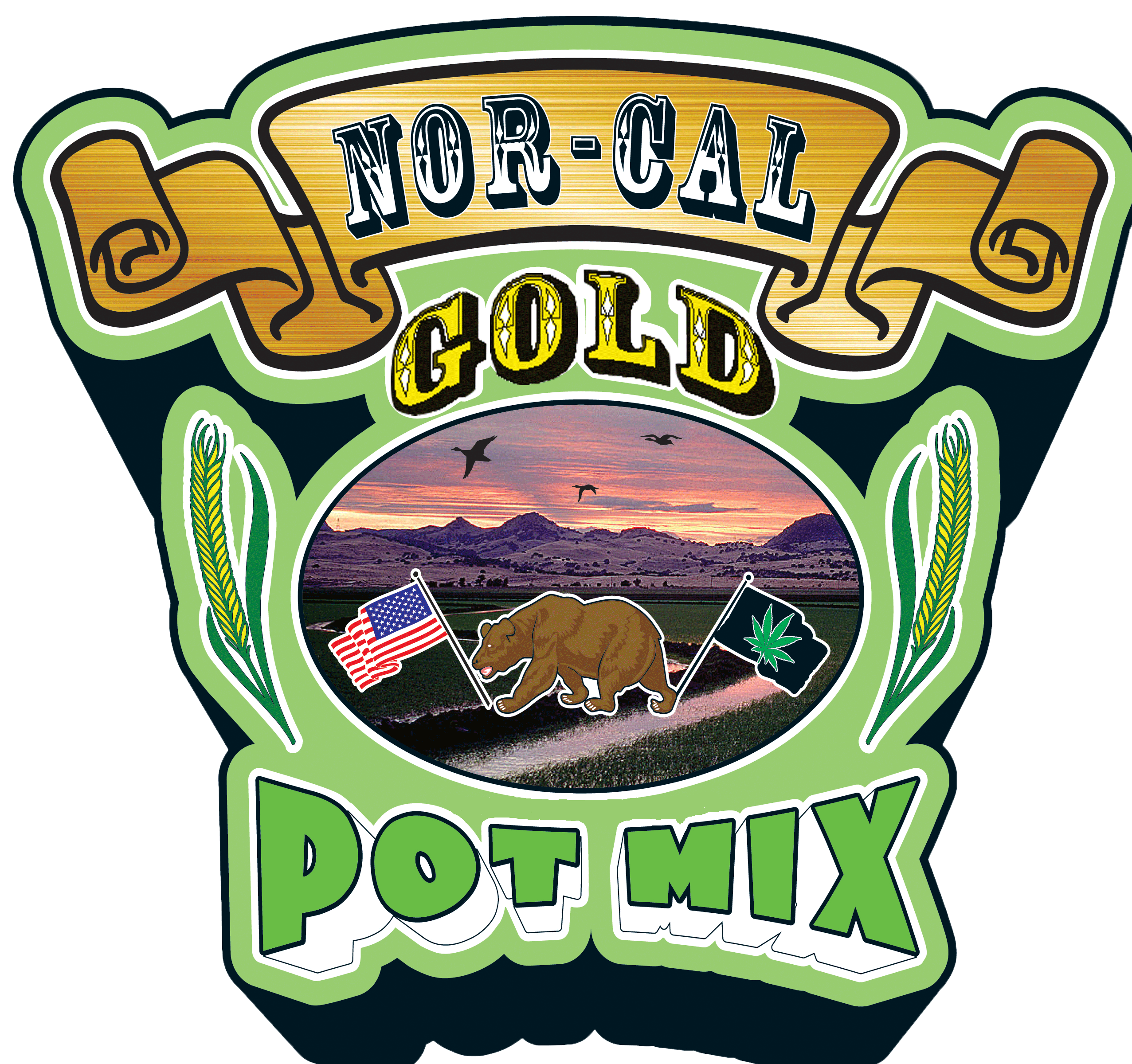 nor-cal-gold-[Converted]-no-2